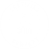 ISO9100 Certified Company